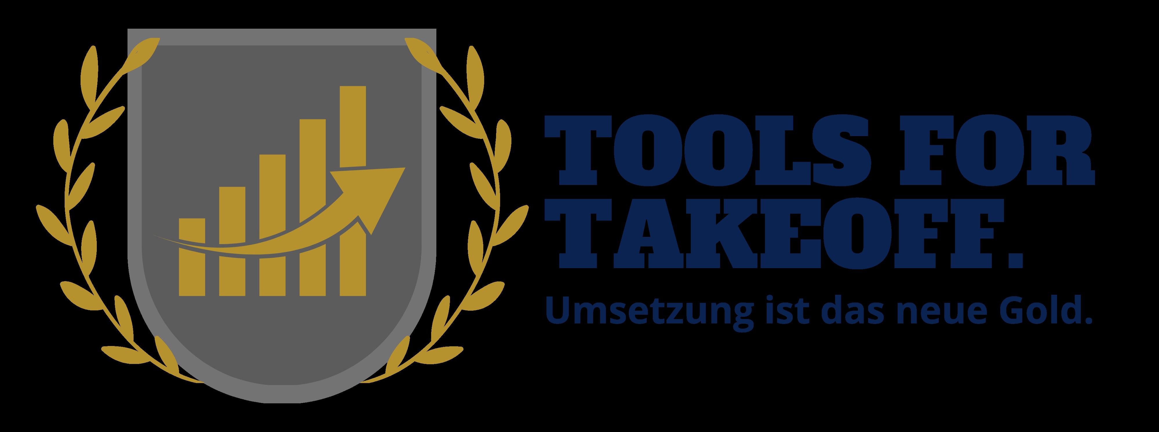 toolsfortakeoff.com